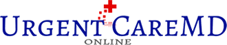 Urgent Care MD